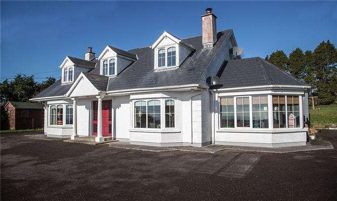 Main image for Barranastook, Old Parish, Dungarvan, Co Waterford, X35 F789