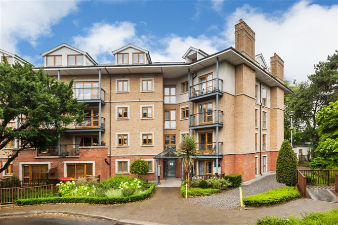 Main image for Apt 7 Glaslyn, Clontarf, Dublin 3