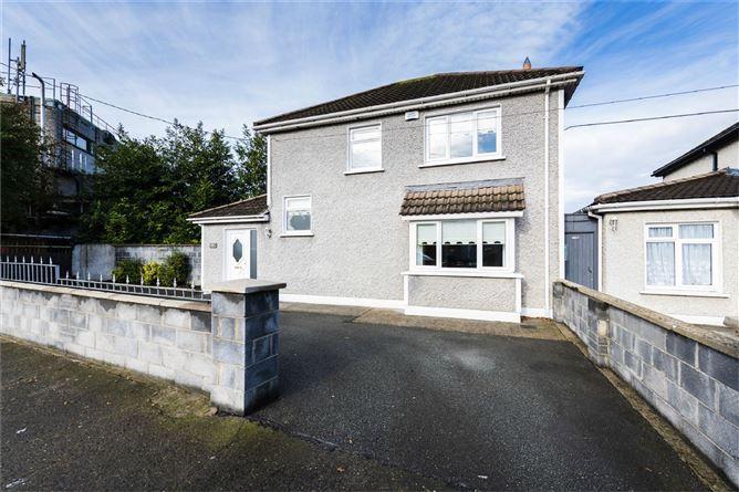 Main image for 145b Bunting Road, Walkinstown, Dublin 12