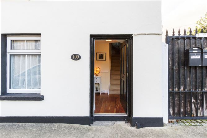 Main image for 109 Green Park Road, Bray, Wicklow