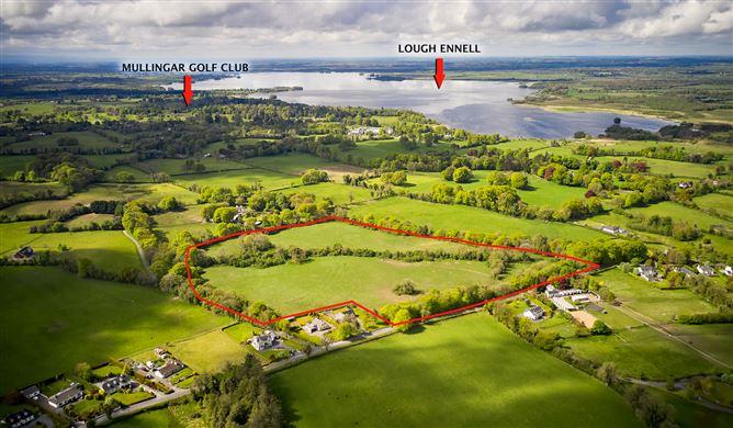 Main image for Lynn, Mullingar, Westmeath
