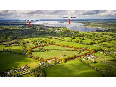 Image for Lynn, Mullingar, Westmeath