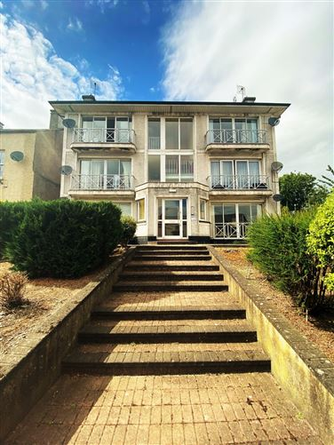 Main image for St Anne's Court, Anne Street, Dundalk, Co. Louth