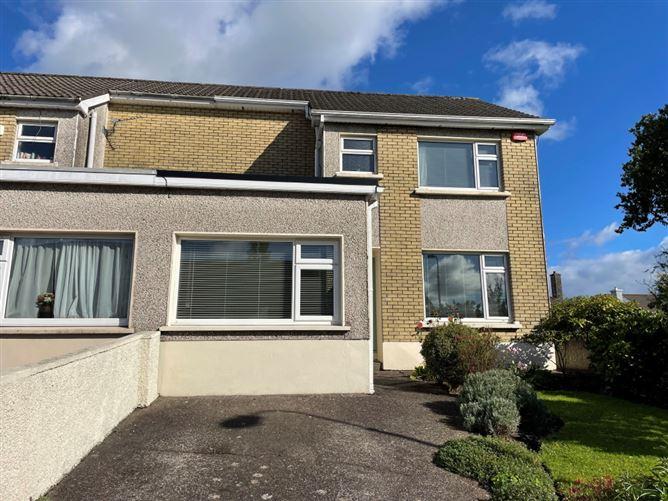 Main image for 84 Wilton Court, Wilton,   Cork City
