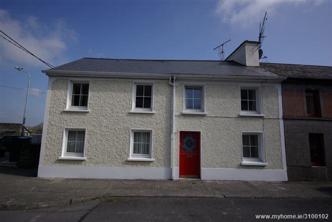 No 9 Upper Bridge Street, Skibbereen,   Cork West