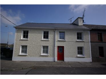 Photo of No 9 Upper Bridge Street, Skibbereen,   Cork West