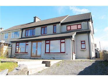 Photo of 16 Cappa Drive, Kilrush, Clare