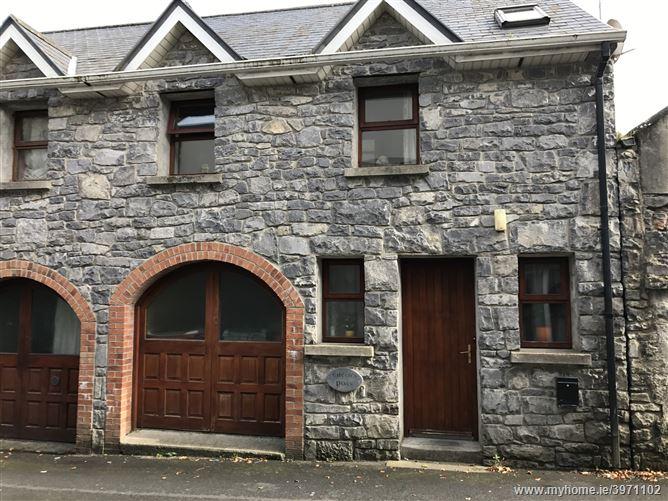 Bolands Lane, Gort, Galway