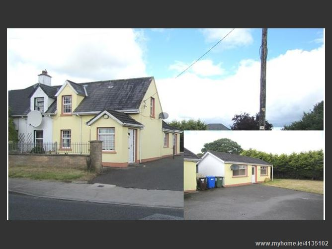 Photo of 942 Dublin Rd., Edenderry, Offaly