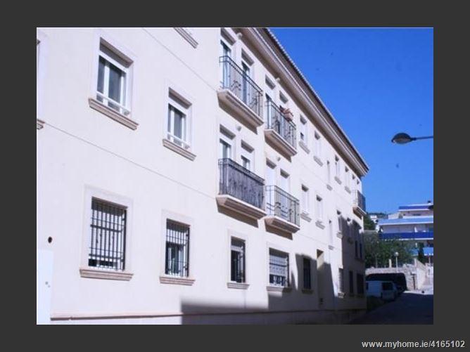 Calle, 03730, Jávea / Xàbia, Spain