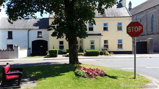 Main image for The Square, Freshford, Kilkenny