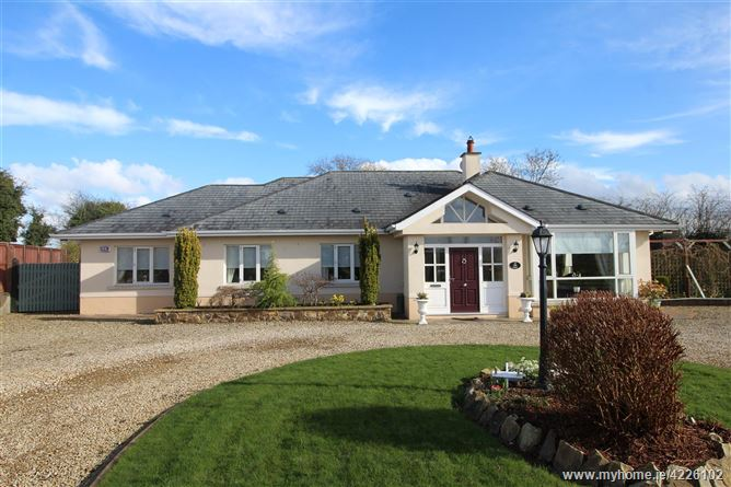 Main image for 15 Carrighill Lower, Calverstown, Kilcullen, Kildare