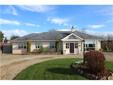 Photo of 15 Carrighill Lower, Calverstown, Kilcullen, Kildare