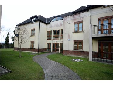 Photo of 14b Maryfield Court, Naas, Kildare