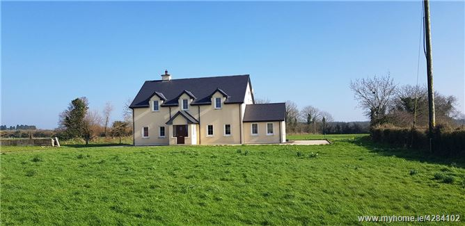 Main image for Crossfield, Mallow, Co.Cork, P51 H304