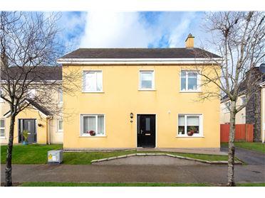 Photo of 16 Gleann Fia, Mogeely, Midleton, Co Cork, P25 WN50