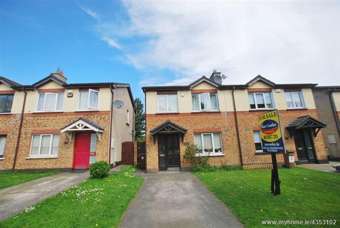 Main image for 24 Grangeview Road, Clondalkin, Dublin 22