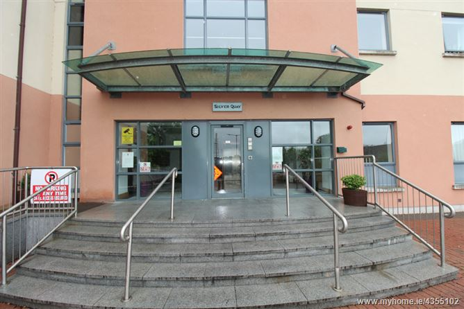 Main image for 65 Silver Quay, Northgate Street, Athlone East, Westmeath