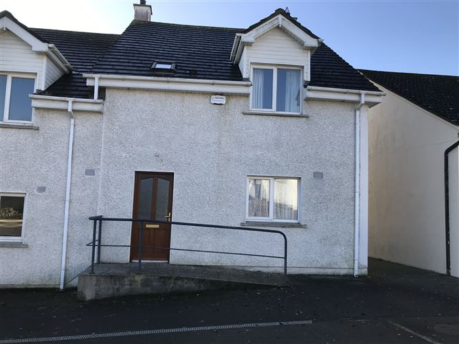 Main image for 1 Killeary, Lobinstown, Meath