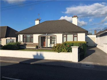 Main image for 43 Dromore Drive, Mallow, Cork