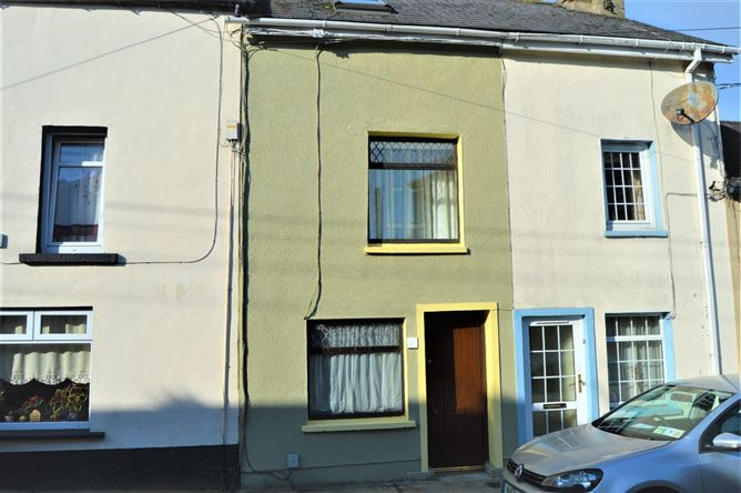 Main image for 18 Barrack Street, Wexford Town, Wexford