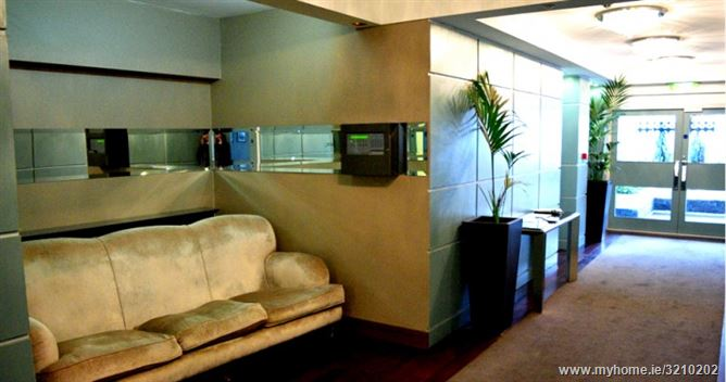 Main image for Luxury Galway City Apartment ,3-7 Lough Atalia Road, Galway, Ireland