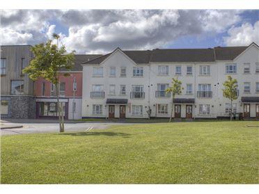 Photo of Applewood Crescent, Swords, Dublin
