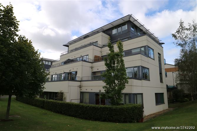 12 Le Hunt House, Brennanstown, Cabinteely, Dublin 18