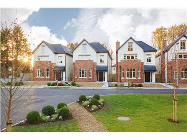 Photo of Riversdale, Butterfield Avenue, Rathfarnham, Dublin 14