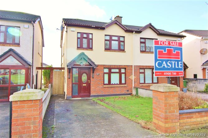 Photo of 151 Whitethorne Park, Palmerstown,   Dublin 20