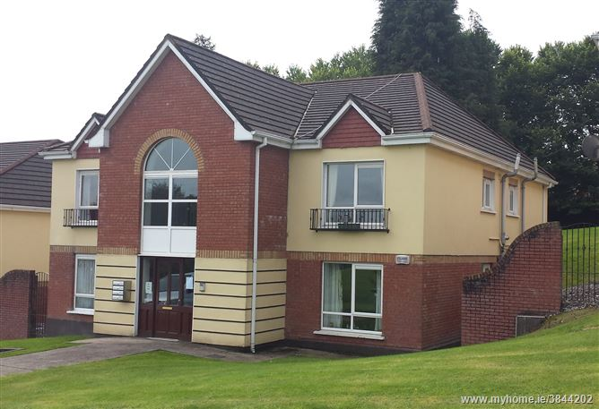Main image for 15 Castlejane Court, Glanmire, Cork