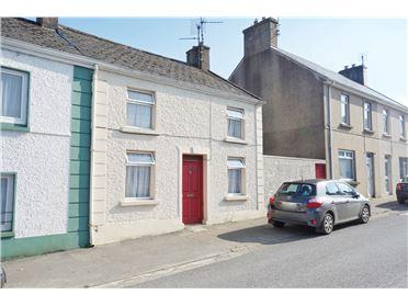 Photo of 3, Thomas Street, Mitchelstown, Cork