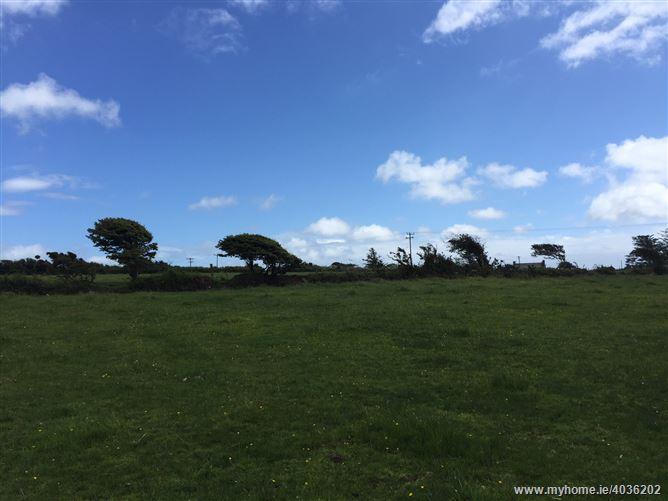 Photo of Ardmanagh, Schull,   West Cork