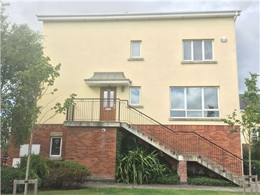 Property image of 38 Windmill Court, Coolmine, Dublin 15