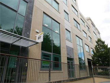 Main image of Apt 107 Maritana Gate, Canada Street, Waterford City, Waterford