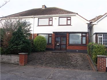Photo of 70 Carrick Court, Portmarnock, County Dublin