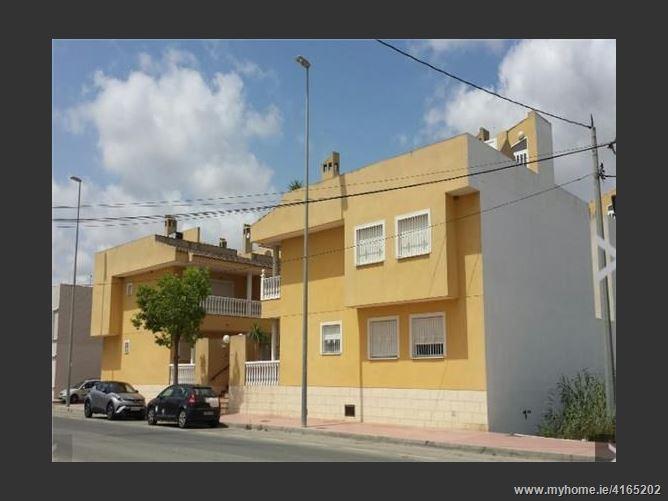 Avenida, 03159, Daya Nueva, Spain