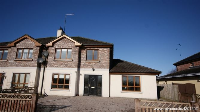 5 Glen Alainn, Mullagh, Co Cavan  A82 Y9C7