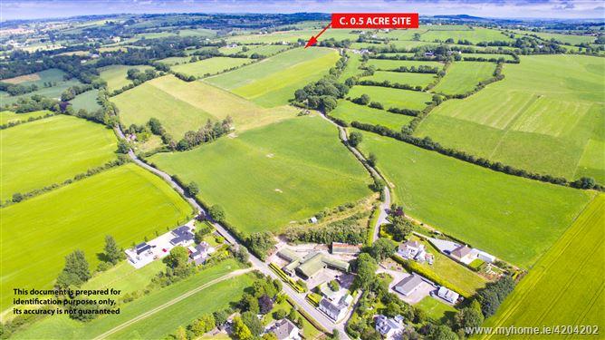 Kilbonane, Aherla, Cork