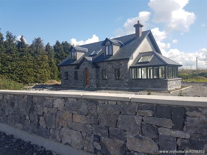 Main image for Gort na Classa, Cong, Co. Galway