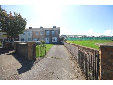 Photo of 300 Cushlawn Park, Tallaght, Dublin 24