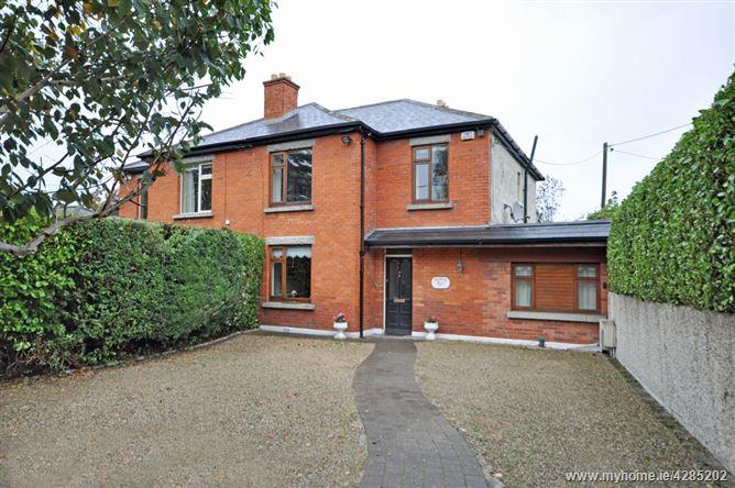 Main image of Glenview, Sandyford Rd, Dundrum, Dublin 16