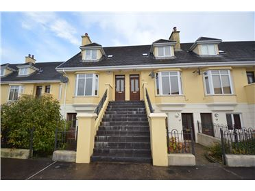 Photo of 61 Maple Court, Mount Oval, Rochestown, Cork