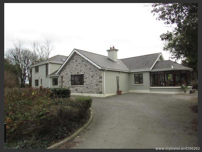 Main image for Hilltown House, Hilltown, Ballymitty, Wexford