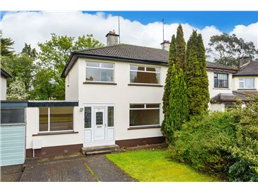 Main image of 17 Castle Crescent, Ashbourne, Meath