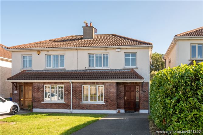 40 Deepdales, Southern Cross, Bray, Wicklow