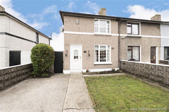 Main image for 15 Fassaugh Road, Cabra, Dublin 7