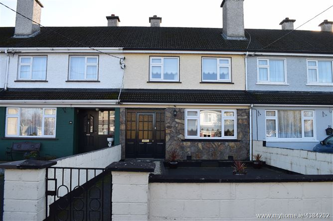 19 Springfield Drive, Carlow Town, Carlow