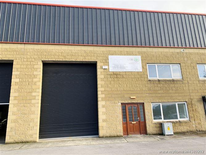 Main image for Unit 20 East Coast Business Park, Matthews Lane  , Drogheda, Louth