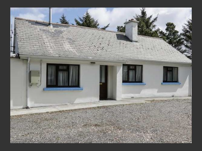 Main image for Killary Bay View House, TULLY, COUNTY GALWAY, Rep. of Ireland